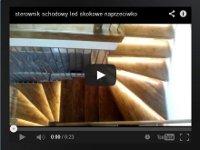 playlista1 sterowanie oświetleniem schodów Nowoster